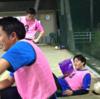 2017.6.22フジスポーツ個サル「K津day~part2~」