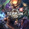 新感覚オンラインTCGゲーム『TEPPEN』