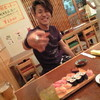 世田谷区太子堂3「魚しん」