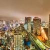 東京に住んでいたという優越感