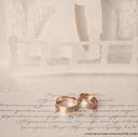 幸せな結婚をしよう