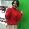 パチンコイベントで、元AV女優、元恵比寿マスカットメンバーのタレント「RIO」さんに会ってみた!!~相変わらず美人で、顔が小さくて、可愛いかった~