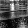 「Night song」Bryn Roberts & Lage Lund