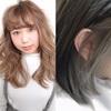 新潟 美容師 三林 12月のご予約!!!!