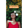 Instagramストーリーズにショッピング機能が登場~ショッピングバッグアイコンからシームレスに購買体験につなげる