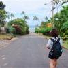 ハワイの飲料水#ハワイ留学