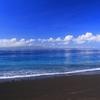 ペンガオン・ビーチ(Pengalong Beach)