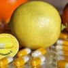 ビタミン剤、摂りすぎるとどうなる??