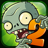 Plants vs. Zombies2