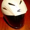 2年以上使ったヘルメットのインナーを洗ってみたら……