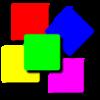 Android ゲームアプリ RemoV 公開しました