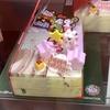 韓国ではコンビニ商品もチェーン店のアイスも見た目重視!? パケ買いしたくなる商品盛りだくさん!!
