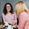 やる気のない患者さんに栄養指導を聞いてもらえるようになるポイント5つ