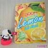 乳酸菌 塩レモンアーモンド