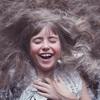 くせ毛の悩み…カットだけで、おさまり良くまとまる?