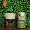 ドライプレミアム 豊醸 ワールドホップセレクション 清涼な薫り(アサヒ)