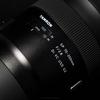 理想のシステム実現へ!!Tamron SP 70-200mm F/2.8 Di VC USD G2 (Model A025)をお迎えしたのでレビューとか。