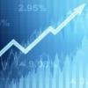 資産運用 IPO ジーネクスト(4179)