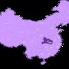 【新型コロナウィルス COVID19】 外務省 感染危険情報、エアー対策