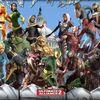 アイアンマン、キャプテン・アメリカ、ハルク、ソー勢揃いの『アベンジャーズ』なゲームをやってみた〜『Marvel: Ultimate Alliance 2』