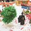 日本のお正月を楽しむ! 正月テーマパーク J-CULTURE FEST 有楽町 東京国際フォーラム