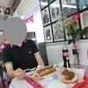 ピンクス ホットドッグの口コミ。【おすすめメニュー・混雑具合・行き方】ウェストハリウッドのPink's Hot Dogsの店舗に行ってきた。