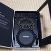 ONKYO E900Mを買ったのでレビューとか―E700Mとの比較を添えて