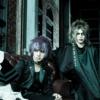 【注】DAMY/DEXCORE/llll-Ligro-