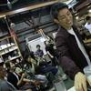 【怠惰「地元」のMVを静岡県三島市で撮影しよう】 クラウドファンディングに挑戦中!!!