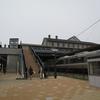 4/10 長浜鉄道スクエア&北陸本線の2駅に降りる