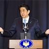 首相「米抜きTPP、意味ない」 トランプ氏翻意期待