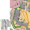 コース設定から振り返る関東スプセレ2019〜スプリント競技の可能性を探る〜