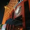 【タイ風俗】バンコクの高級マッサージパーラー「ポセイドン」でJカップタイ美人と濃厚セックスしてきた【マッサージパーラー】