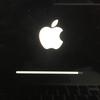 【追記あり】Macが急に重くなった!キャッシュクリアで解決
