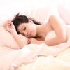 睡眠不足で太るのは本当なの?太った原因は寝不足にあった!