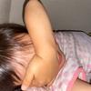 【3歳児】ママのこと大好きなの…と謝罪に来ないでください、怒ってません