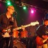 11/26(日) Live Plant 出演者紹介① 黒川俊二 and The Band