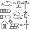 〝再生可能エネルギー〟をビジネスチャンスに!