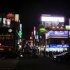 【今週のラーメン1373】 上海ピーマン (東京・神楽坂) ラーメン・大盛り