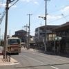 苅田(大阪市住吉区)