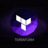 Terraformを使ってみました