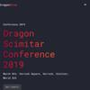 UTCTF 2019 CTF Writeup - DragonScim Workshops
