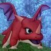バージョン5.2で変更されたドラゴンキッズの特技検証