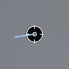 UE4 TargetPointを使用してワープ処理を実装する