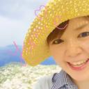yumie8's blog