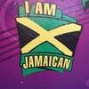 ジャマイカの首都、キングストンでキューバのツーリストカード取り方!!