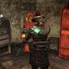 【レビュー】オンライン専用の意味あんまない「いつもの」楽しさ ―『Fallout76』
