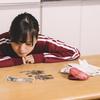 (月収10万円生活in北京)身も心も懐も寒い冬