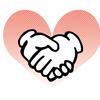 ラグビー・カナダ代表が釜石でボランティア活動。今日は「たすけあいの日」。何かひとつでも助け合いをしませんか?
