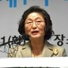 日韓合意の「10億円」の「見解の相違」